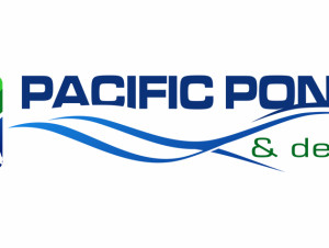 Pacific Ponds and Design