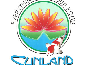 Sunland Water Gardens – Our Pond Supply Expert