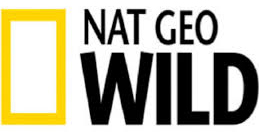 Aquascpape Pond Contractors; National Geographic Wild's; The Pond Stars; Pond Stars; nat geo; Pacific Ponds and Design